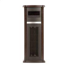 Haier Infrared Zone Heater
