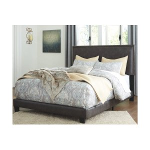 Ashley Furniture Replaced By B089-381 Bed