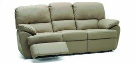 Harley Reclining Sofa