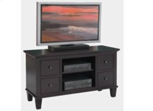 Georgetown 52'' HDTV Cabinet