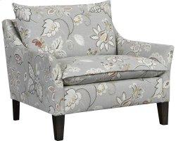 Belinda Chair and a Half