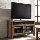 48 Inch TV Console Product Image