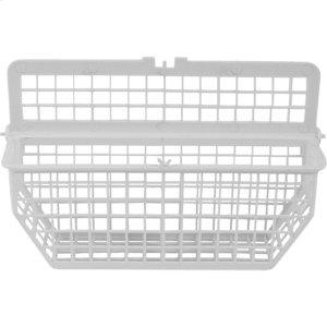 Jenn-AirDishwasher Small Items Basket