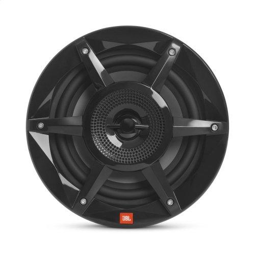 """JBL Stadium Marine M6520 6-1/2"""" (160mm) Coaxial Marine Speaker"""