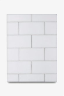 """Repose 3"""" x 6"""" Staggered Mosaic STYLE: RPSM36"""