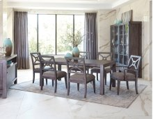 Dining Room Set