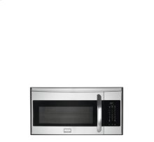 Frigidaire Gallery 1.5 Cu. Ft. OTR Microwave with Convection