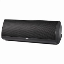 A 3 CEN.4 Center Speaker
