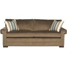 Davidson Sofa 622-2S