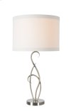 Whirl - Table Lamp