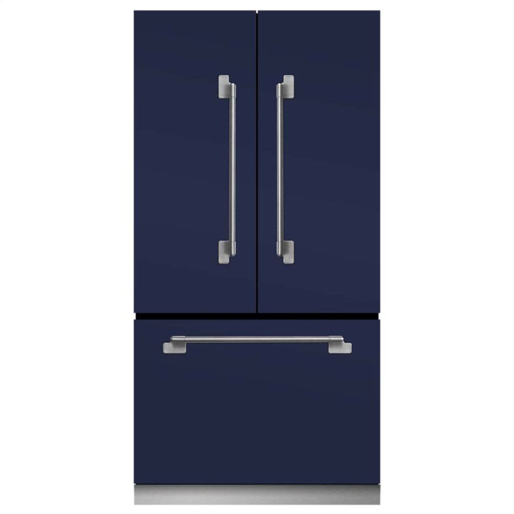 Marvel French Door Refrigerators
