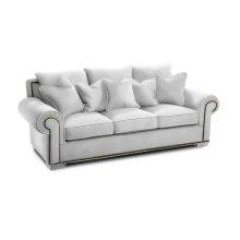 Massoud Living Room Three Cushion Sofas 1401 at Massoud Furniture
