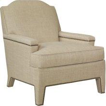Boyd Chair