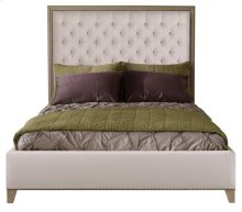 Dana and Dylan BED 559CQ-PF