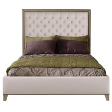 Dana and Dylan Queen Bed 559CQ-PF