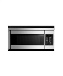 """Over the Range Microwave Oven, 30"""""""