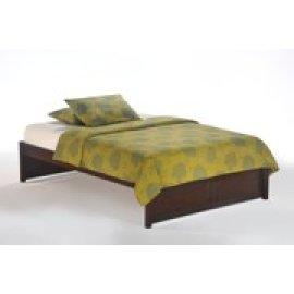 Full K-Series Basic Bed