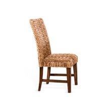 Mossy Oak Banana Leaf Chair