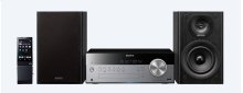 Hi-Fi System with BLUETOOTH® technology