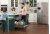 Additional Frigidaire Gallery 24'' Built-In Dishwasher