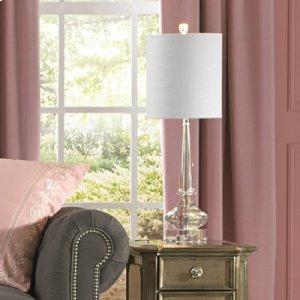 Rivoli Table Lamp