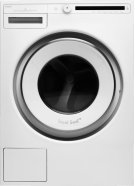 18 lbs Freestanding Washing Machine Product Image