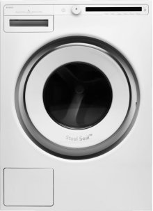 18 lbs Freestanding Washing Machine