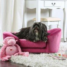 Andie Pet Sofa