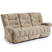 SEGER COLL. Power Reclining Sofa Product Image