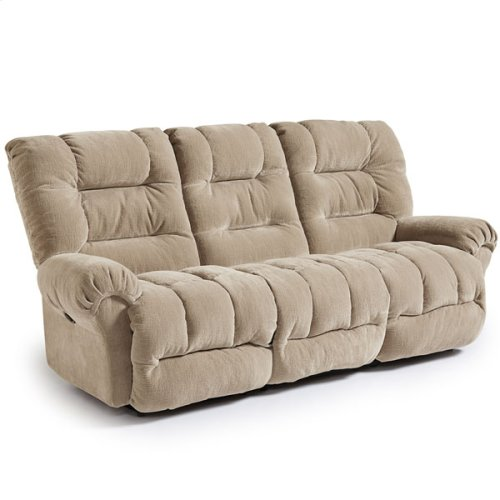 SEGER COLL. Power Reclining Sofa