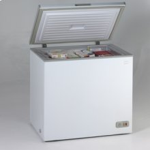 Model CF2016 - 7.1 Cu. Ft. Chest Freezer - White