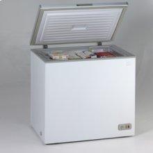 Model CF2016 - 7.1 Cu. Ft. Chest Freezer - White