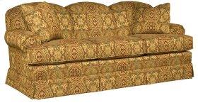 Callie Fabric Sofa