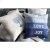 "Additional Peace Love Joy HDY-077 20"" x 20"""