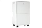 Dehumidifier D50BP Product Image