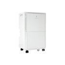 D50BP Product Image