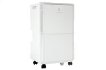 Dehumidifier D50BP