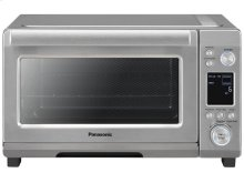 Compact 1750 Watt High Speed Toaster Oven - NB-W250S