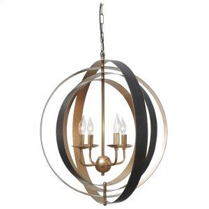 AshleySIGNATURE DESIGN BY ASHLEYMakani Pendant Lamp