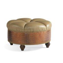 8795-00 Ottoman Classics