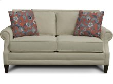 Palmer Loveseat 7L06