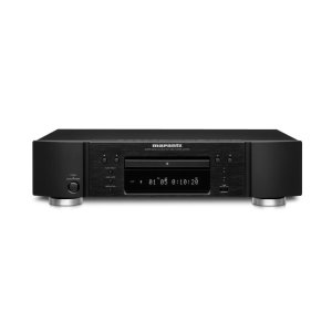 Marantz3D Ready Universal Disc Player with Networking