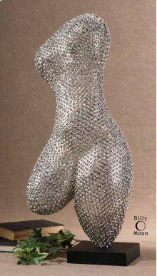 Hera Sculpture