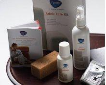 Fabric Care Kit
