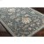 Additional Joli JOI-1011 5' x 7'6""