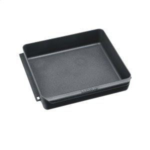 MieleHUB 62-35 Induction gourmet casserole dish For frying, braising and gratinating.