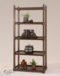 Brearly, Etagere Product Image