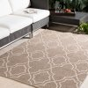 "Alfresco ALF-9587 18"" Sample"