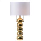 Bolero - Table Lamp Product Image