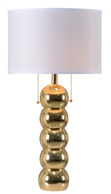 Bolero - Table Lamp